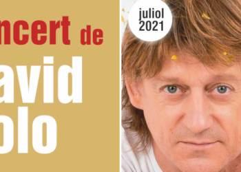 David Polo Xarxes 04-1000x500