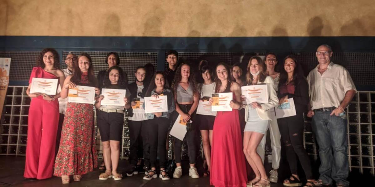 Graduacio IES Premis Logotips Premis Excellencia 2021 (12)