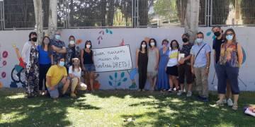 mural drets dels infants juliol21 (5)
