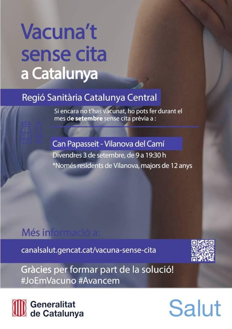 210902 Vacunat_sensecita_vilanova-1000 (1)