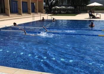 Cloenda cursos natacio 2021 mati ultim dia (1)