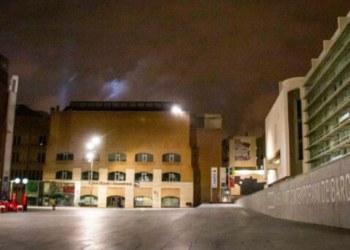 Confinament nocturn Foto Gencat-1