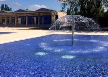 piscina 11 jjuny 2018 (6)