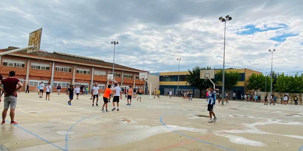 Institut Pla de les Moreres curs 2021 (1) V1