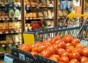 Supermercat Foto Alexas_Fotos -2615482