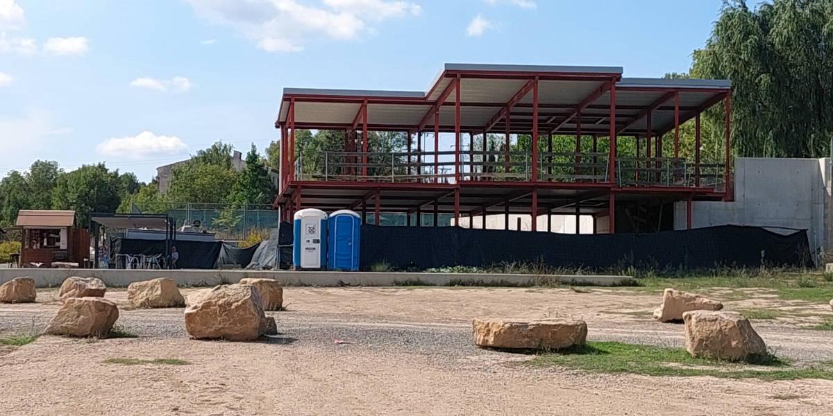 estructura bar piscines set21 (8) v1