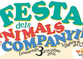 festa animals 1200