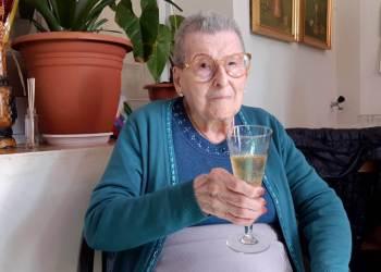 Conxita Casellas 110 anys (23)