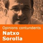 Natxo Sorolla