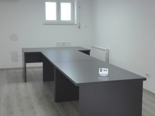 Poslovi prostori - VIL DIZAJN