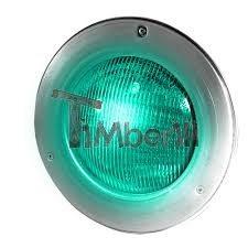 LED Lys Til Vildmarksbade TimberIN