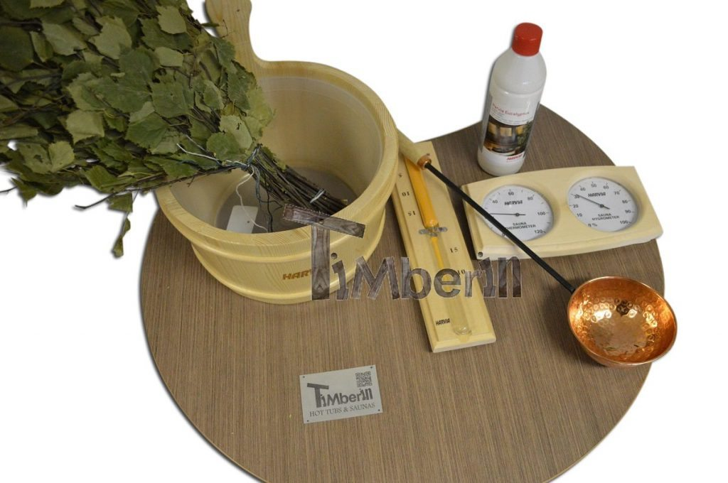 Harvia Sauna Set - TimberIN 5d6c38c9d3c2d