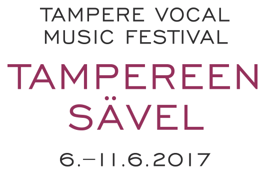 Tampere Vocal Music Festival 2017