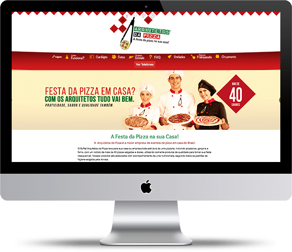 arquitetos-da-pizza_cliente_job_site