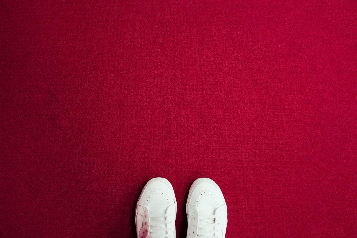 Embracing minimalism image