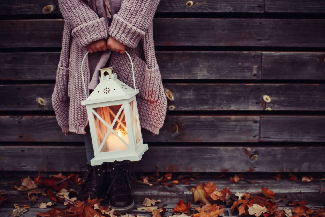 Codependency as the origin of mommy guilt image