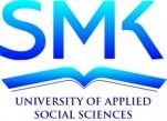 SMK_EN