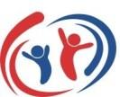 VilkaviskioVSB-logo