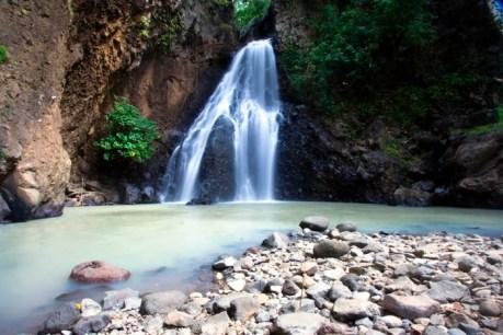 sing-sing-waterfall-02