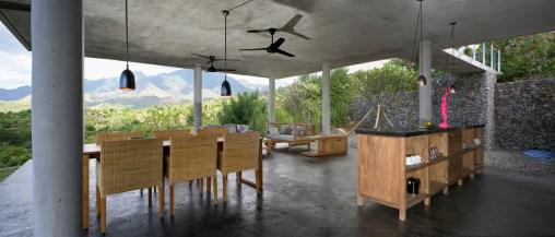 villa-arun-bali-living-room-04
