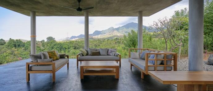 villa-arun-bali-living-room-07