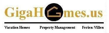 LogoGigaHomes