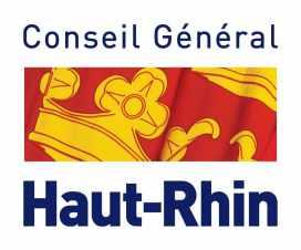 Le C.G. du Haut-Rhin