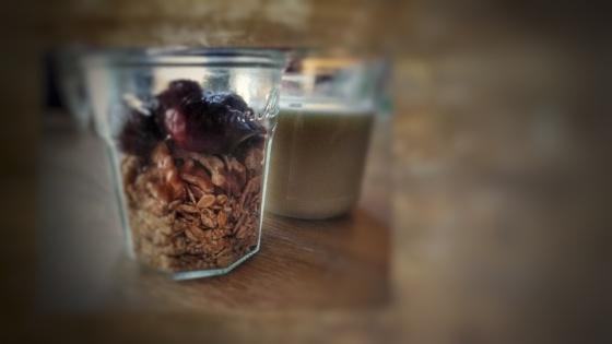Glas - Zero - Waste Küche - Meine liebsten DIYs für dich