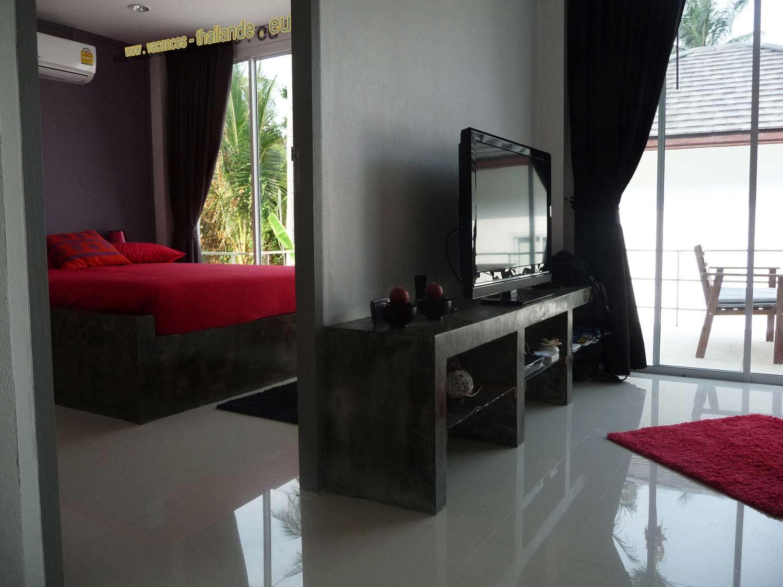 Piece De Maison Stunning Appartement Villeneuve Sur Lot