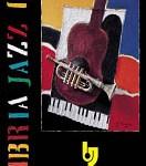 Umbria Jazz season in Umbria
