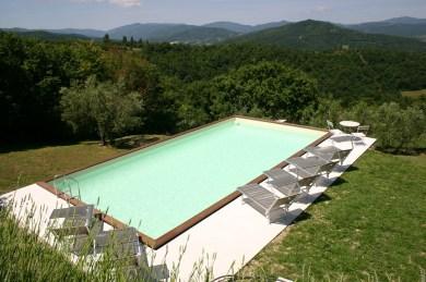 villa_rental_pool_umbria_05