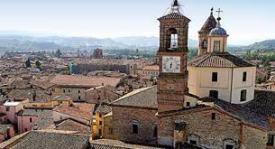 villa_rental_umbria_citta_di_castello_01