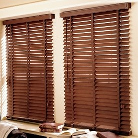 Eastvale Blinds and Shutters