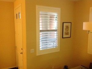 Norwalk Shutters