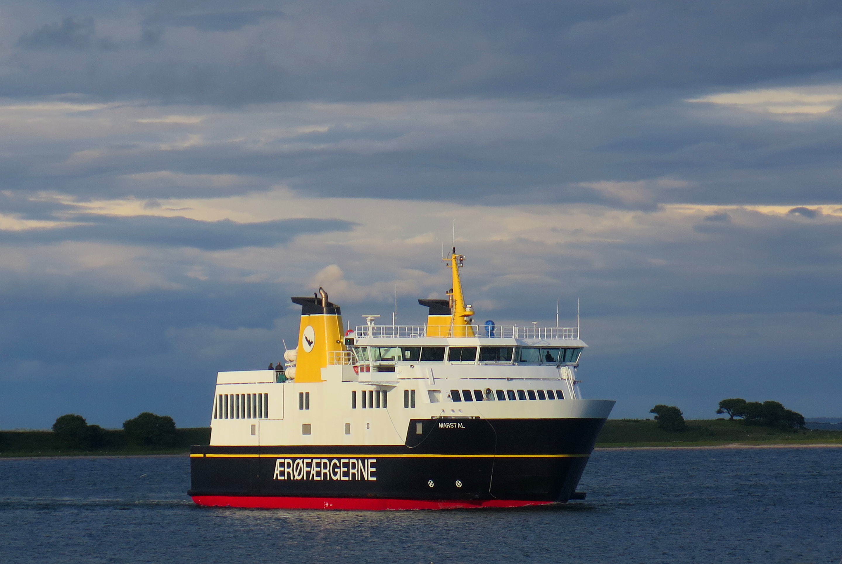 FerryFerry_web