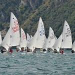Campionato Italiano Snipe 2012,Roberto Vuilleumier