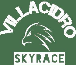 Villacidro Skyrace