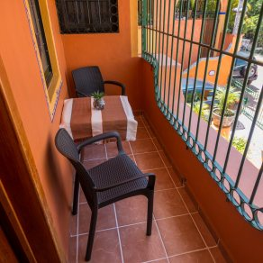 Villa Cruz Del Mar web-0068