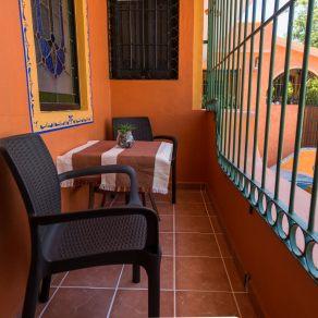 Villa Cruz Del Mar web-0069
