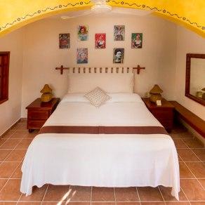 Villa Cruz Del Mar web-0099