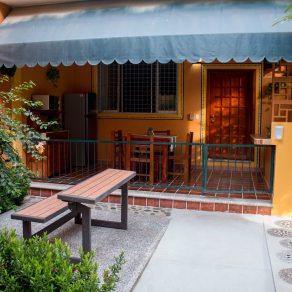 Villa Cruz Del Mar web-0102