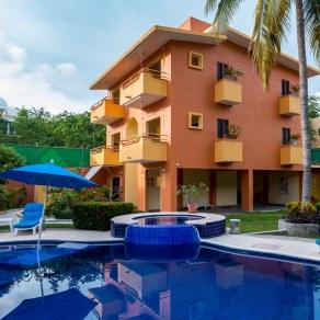Villa Cruz Del Mar web-0134