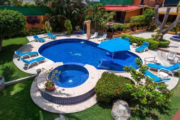 Villa Cruz Del Mar web-0045