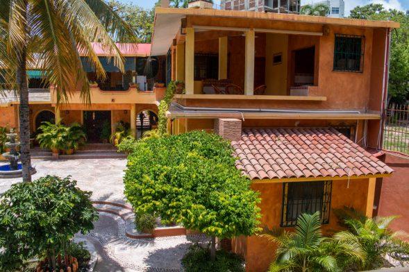Villa Cruz Del Mar web-0046