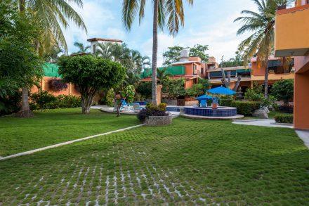 Villa Cruz Del Mar web-0103