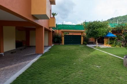 Villa Cruz Del Mar web-0104