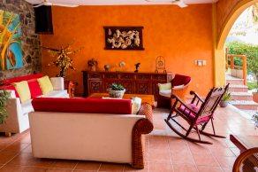 Villa Cruz Del Mar web-0113