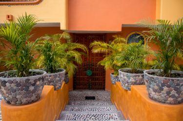 Villa Cruz Del Mar web-0118