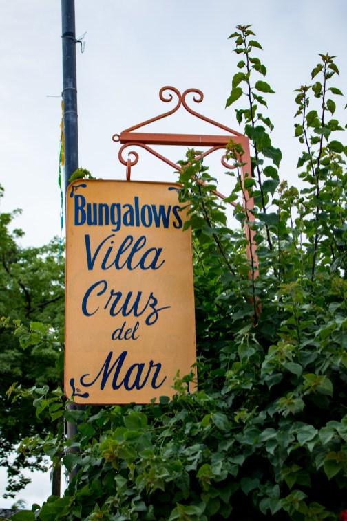 Villa Cruz Del Mar web-0125