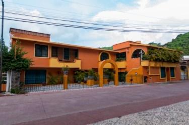 Villa Cruz Del Mar web-0127